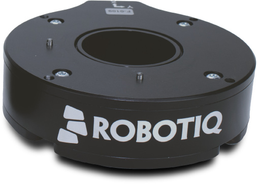 Robotiq FT300 Force Torque Sensor